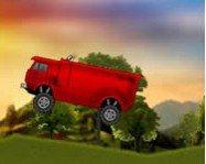Kamaz jungle online